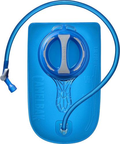 mochila de hidratación camelbak charm