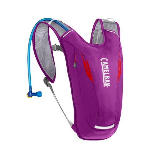 mochila de hidratação camelbak dart 1,5l