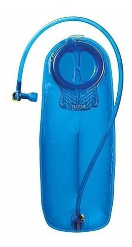 mochila de hidratação camelbak octane xct 2l bolsa bike água