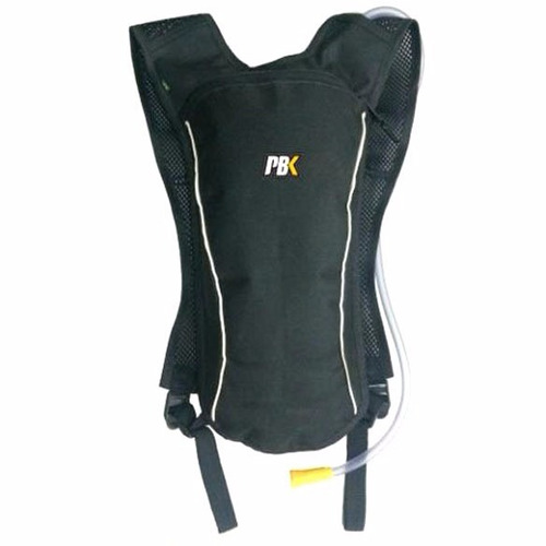 mochila de hidratação para ciclismo e caminhadas próbike