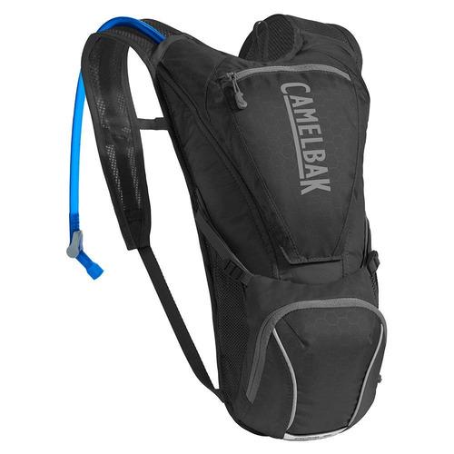 mochila de hidratação rogue 2l - camelbak + nf + garantia