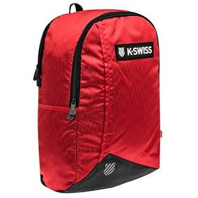 87515a714 Mochilas Para Laptop Gucci - Mochilas Menos de 6 L Con compartimento ...