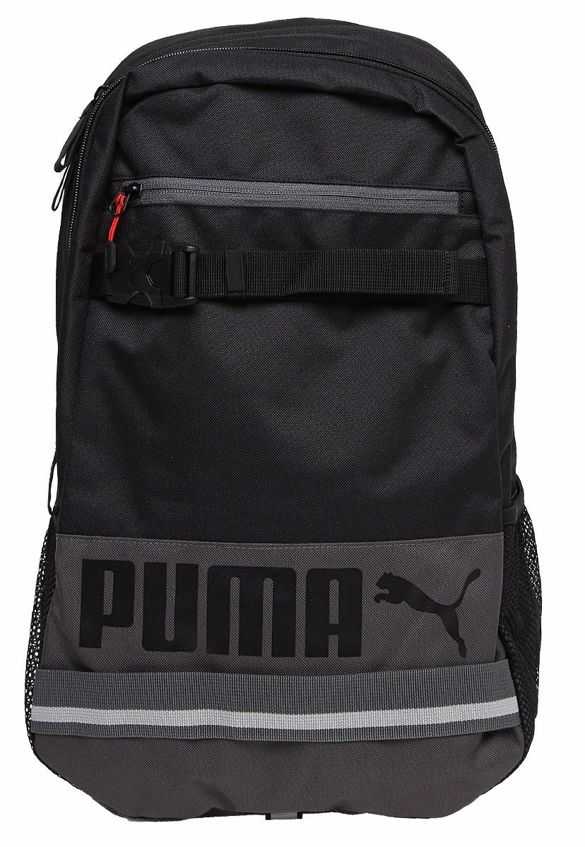 mochila de hombre puma
