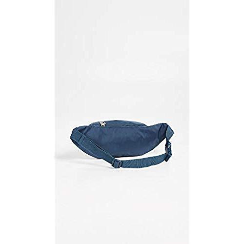 mochila de mujer fila