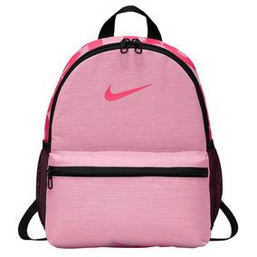 De Rosa Nike Mercado Deportivas Mujeres Libre Mochilas En doBCxe