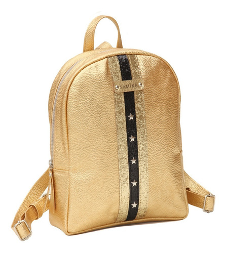 mochila de mujer urbana ally