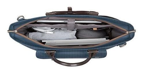 mochila de viaje moshi costa resistente a los golpes, para c