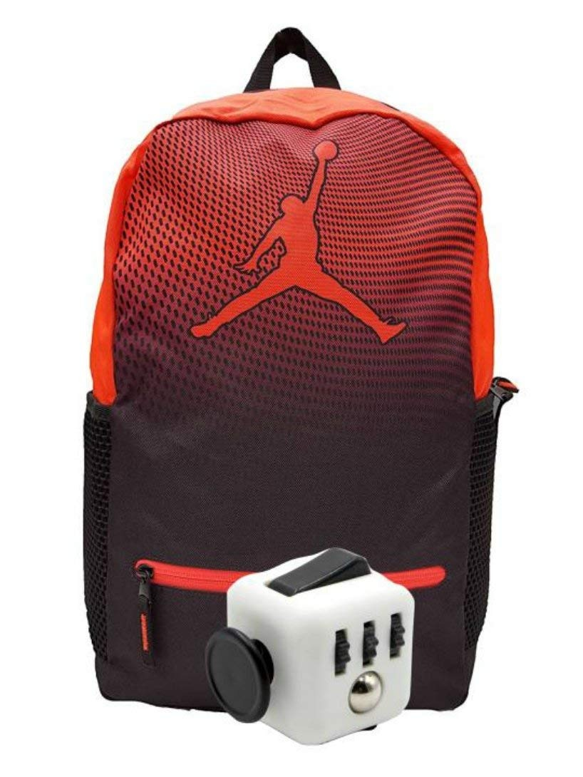 d353e8e6083 ... discount air jordan jumpman youth 23 gratis cargando zoom. 2ddab 7d82e