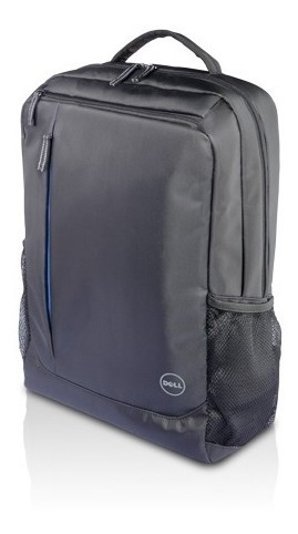 b5175ae45949 Mochila Dell Essential Backpack Blue Para Laptop De Hasta 15
