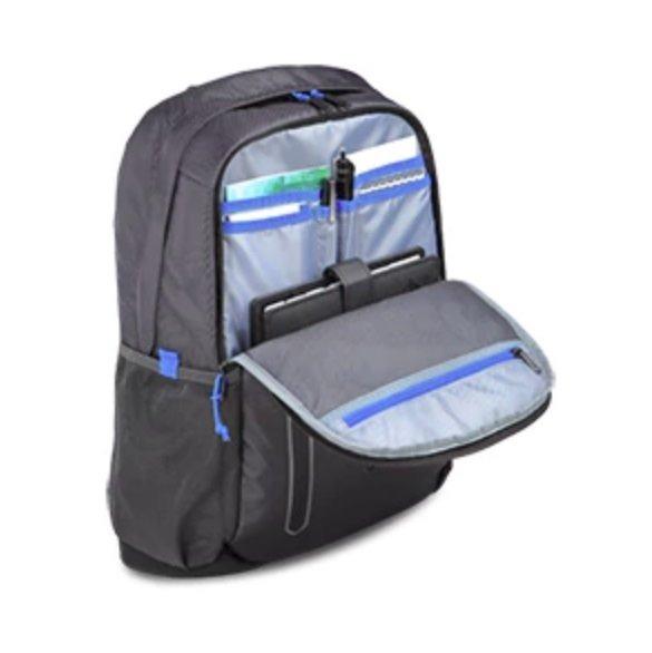 af1f52a8014f Mochila Dell Essential Backpack Blue P/laptop De Hasta 15.6