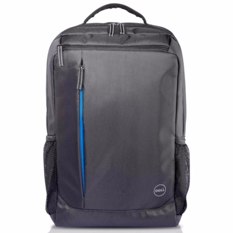 896870b314dc Mochila Dell Essential Backpack Para Laptop De Hasta 15.6