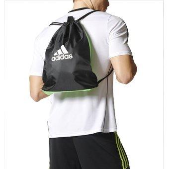 Gb Negroverde Adidas Ace Deportiva 2 Mochila 17 eDWEH2I9Y
