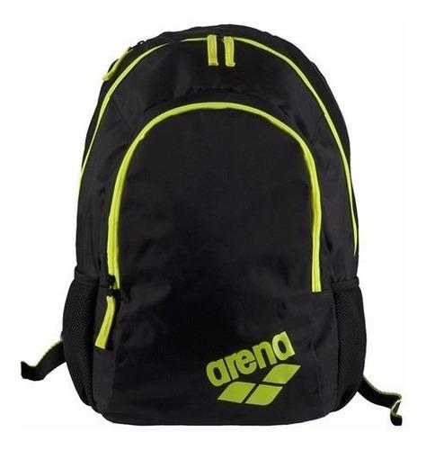 mochila deportiva arena spiky capacidad 30 lts natacion varios colores baires deportes distr oficial en oeste gran bs as