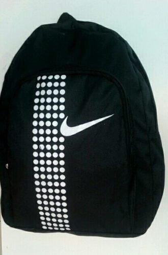 mochila deportiva hombre