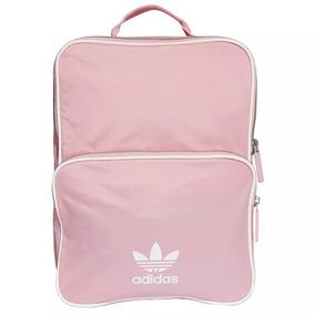 EquipajeBolsos Carteras Rosa Originals Adidas Mujer P Y Bolso b6yIvYm7gf