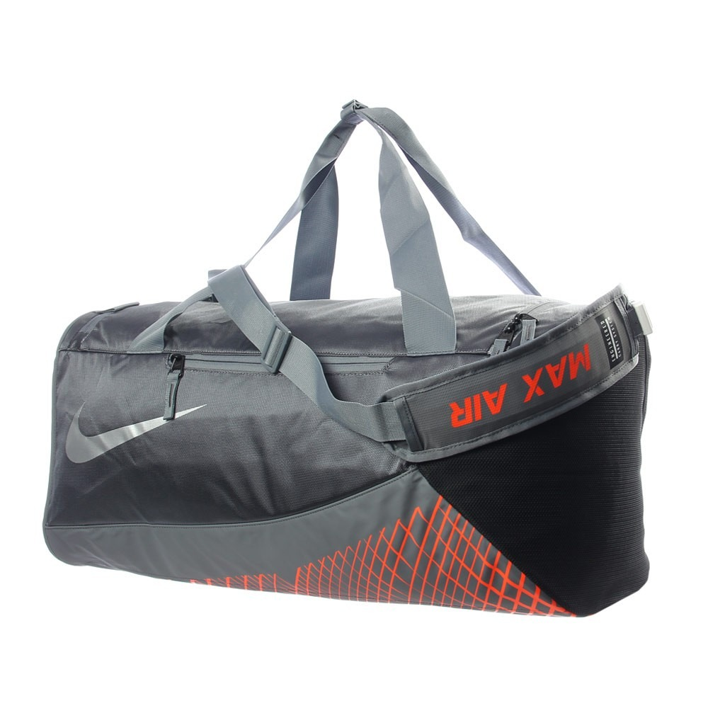 Mochila Deportiva Nike Alpha Adapt Crossbody -   999.00 en Mercado Libre a53da3f461010
