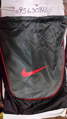 mochila deportivas nike original
