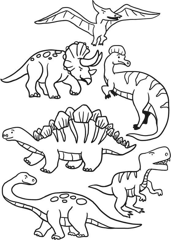 mochila dinossauros para colorir com 4 canetinhas r 35 00 em