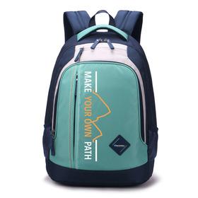 Mochila Discovery Backpack Acqua