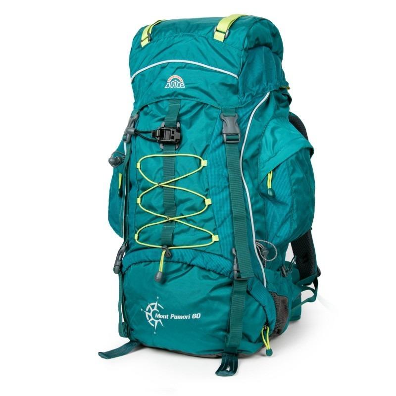Backpack Mont With Pumori 60 00 Doite Rod Backs7 Lts 500 FT1JlKc