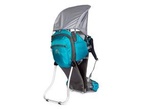 b2208604b Mochila Porta Bebe Trekking en Mercado Libre Argentina