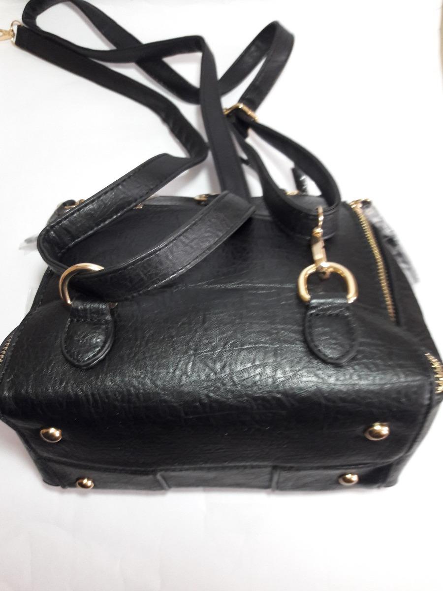 d9772b1a3 mochila e bolsa feminina pequena alça de mão e ombro oferta. Carregando zoom .