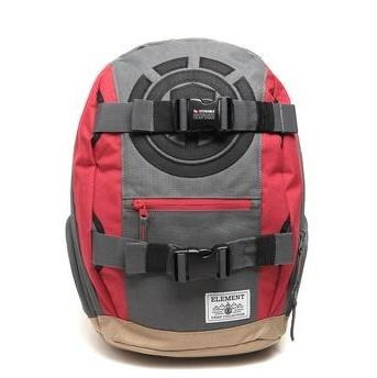 mochila  element mohave notebook