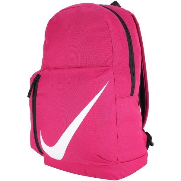 d78355088 Mochila Elemental Infantil Nike Ba5405 Pink - R$ 149,99 em Mercado Livre