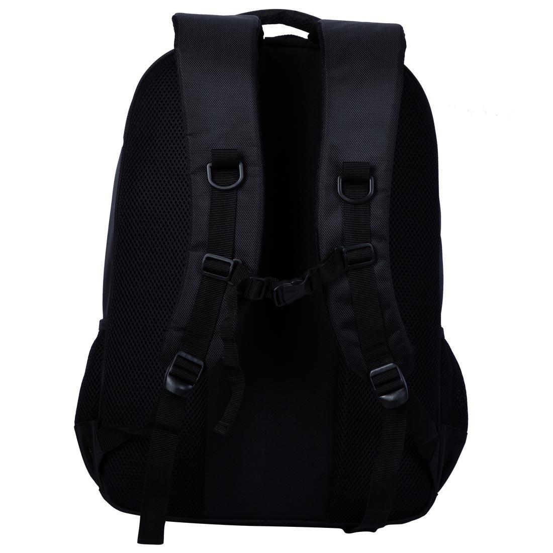 f50c4da09 mochila em poliéster ys01055 notebook até 18 - yins brasil. Carregando zoom.