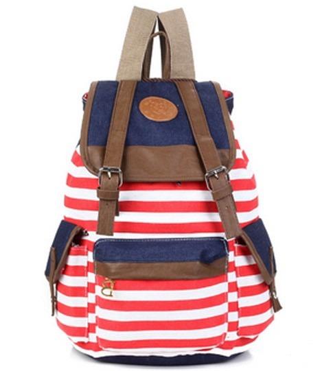 Bolsa De Ombro Feminina Para Faculdade : Mochila escola ou bolsas de ombro r em mercado livre