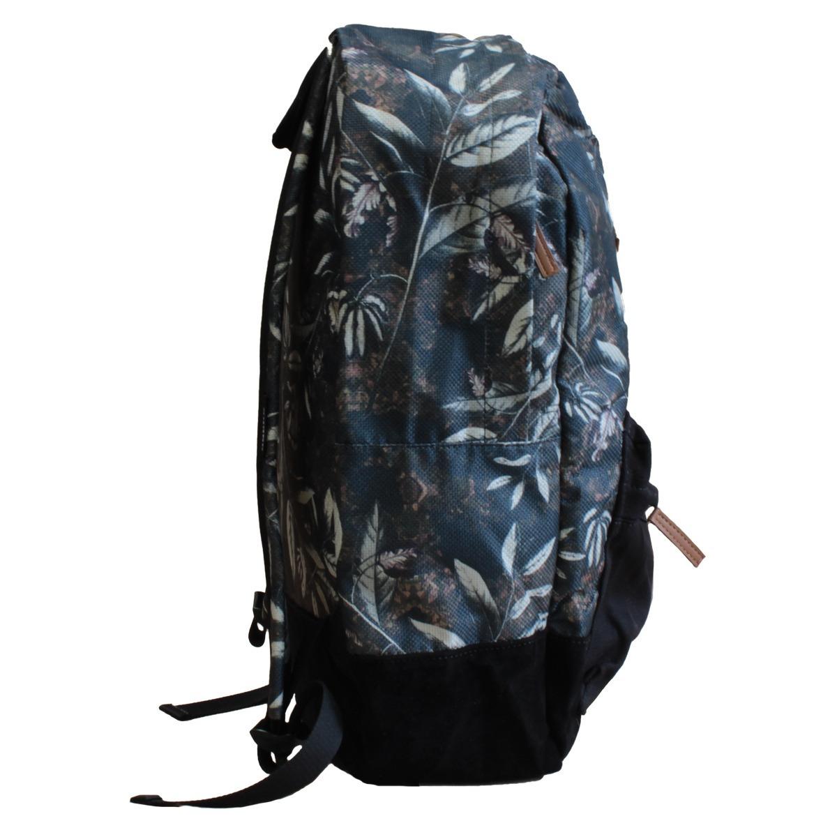a83bc3b00 Carregando zoom... escolar bag mochila. Carregando zoom... mochila  masculina feminina escolar hocks skate calouro bag