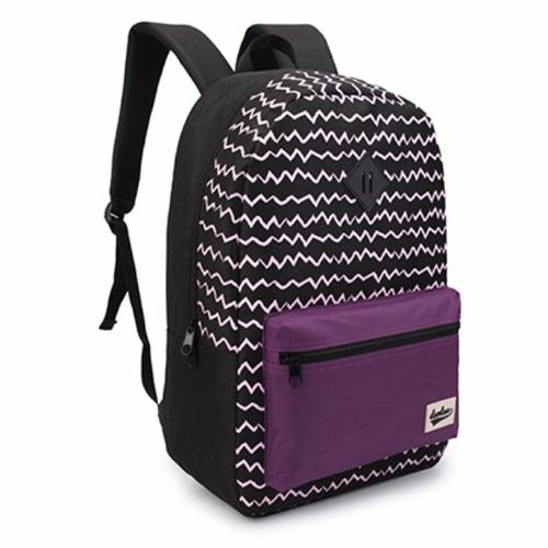 mochila escolar bolsa