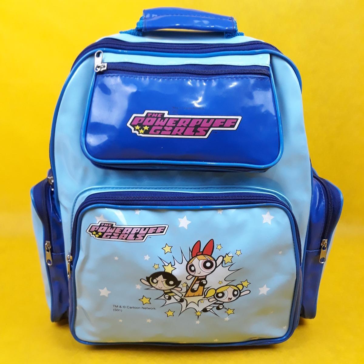 c7d400d9d mochila escolar de costas feminina infantil barata usada. Carregando zoom.