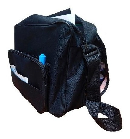 mochila escolar de portafolio ikkitousen kanu unchou
