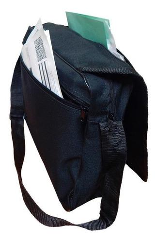 mochila escolar de portafolio sora no otoshimono ikaros sora