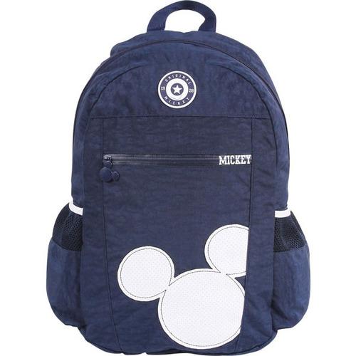 mochila escolar dermiwil