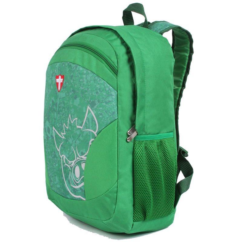 34ae5809a45 mochila escolar do palmeiras g sport - 49204. Carregando zoom.