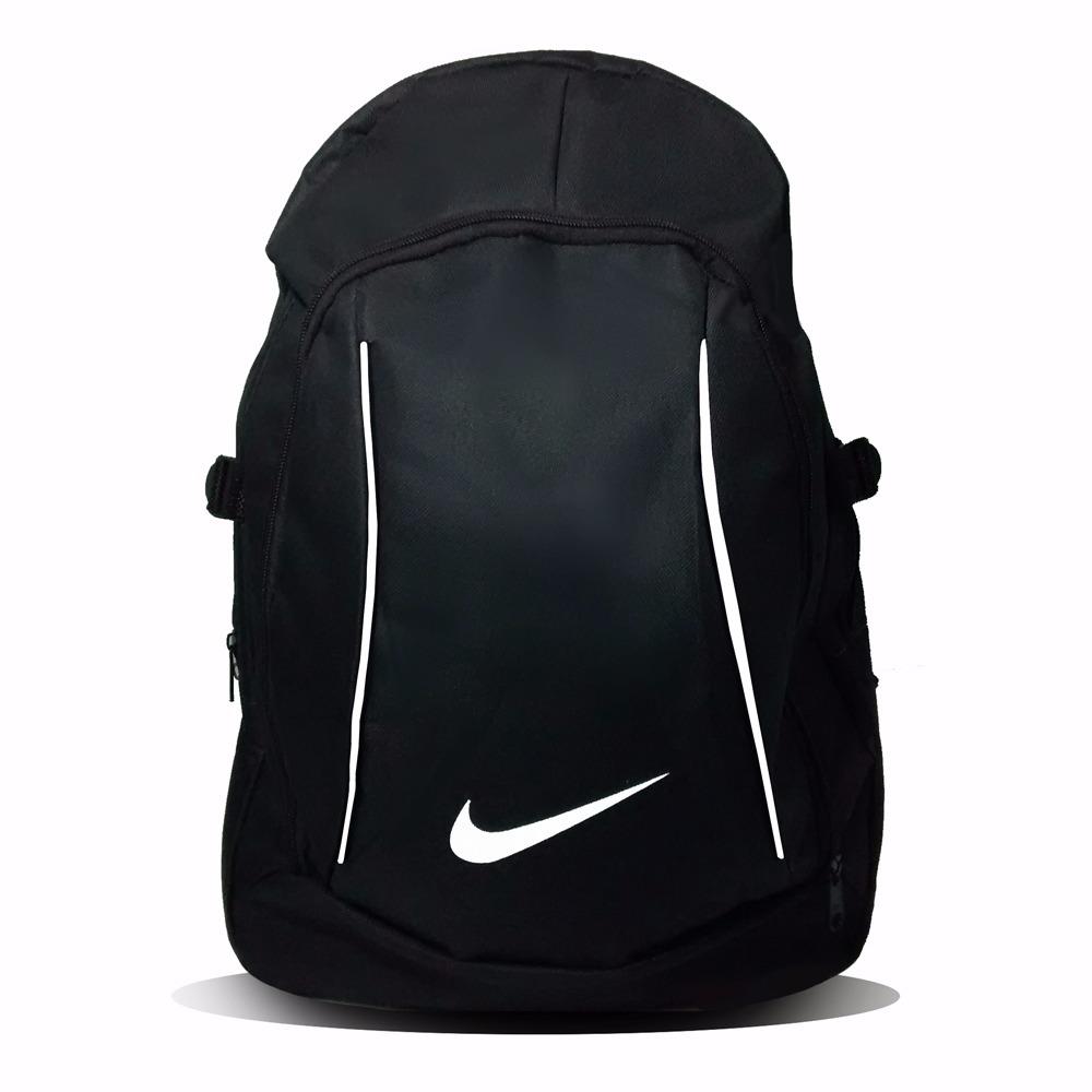 58df14b36 mochila escolar esportiva academia nike masculina feminina. Carregando zoom.