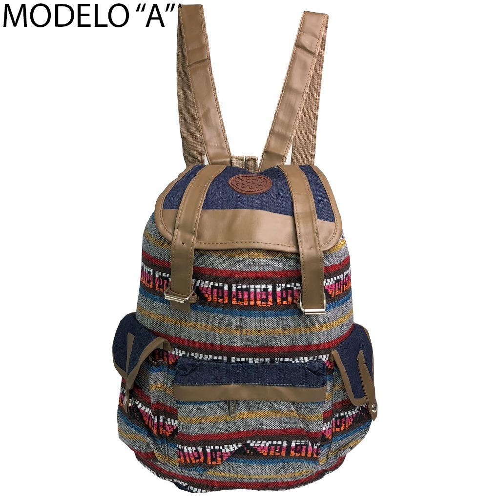 9b8bd7c701c mochila escolar feminina juvenil escola faculdade promoção. Carregando  zoom. 7197f83a8b2e9