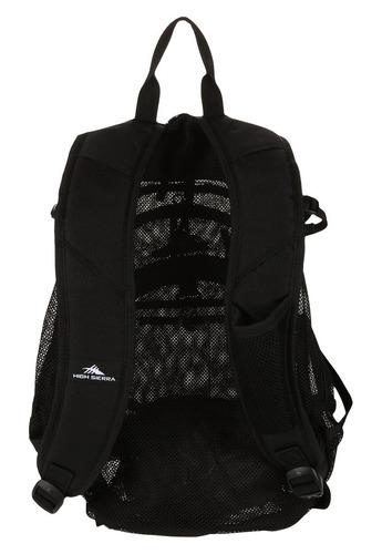 mochila escolar high sierra daypacks modelo airhead