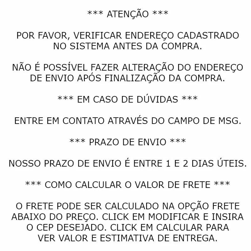 f809e215d Mochila Escolar Infantil Personagem Minions Com Rodinhas G - R$ 144,00 em  Mercado Livre