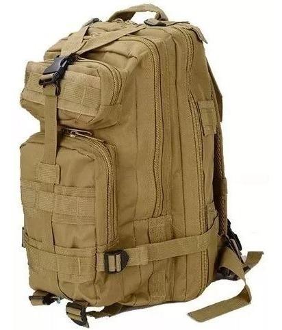 mochila escolar juvenil economica moda tactica militar +