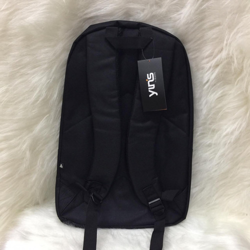 mochila escolar juvenil feminina - seanite
