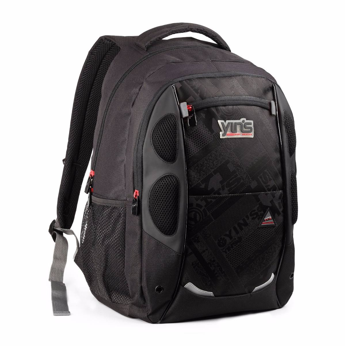c95df27cff mochila escolar masculina seanite mj12533. Carregando zoom.