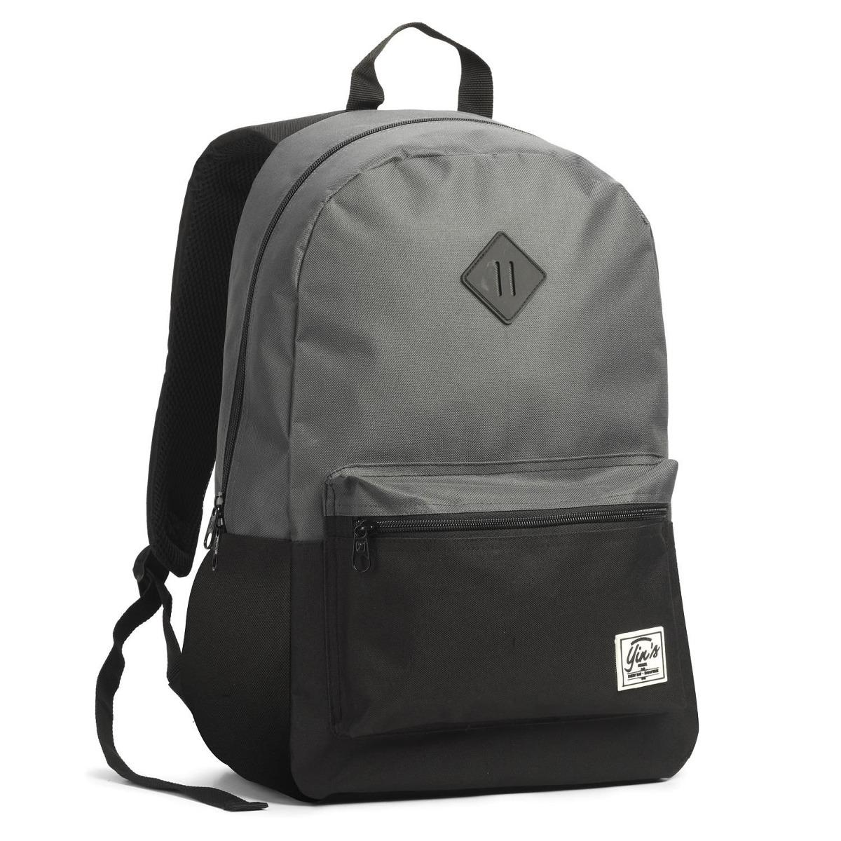 e5efd71424 mochila escolar masculina seanite mj12618. Carregando zoom.