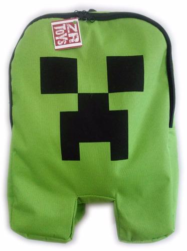 mochila escolar meninos bolsa