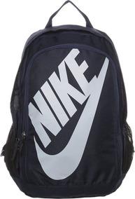 Mochila Escolar Para Niña Baby Mochilas Nike Menos de 30 L