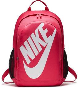 Mochila Adidas Clima Cool Mochilas Nike 25 a 27 L en