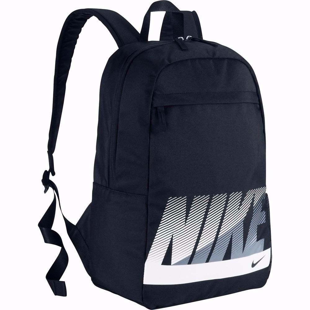 Original 578091 Nike 109 Mochila R Notebook Escolar 90 Desconto 5XqE4Ew0