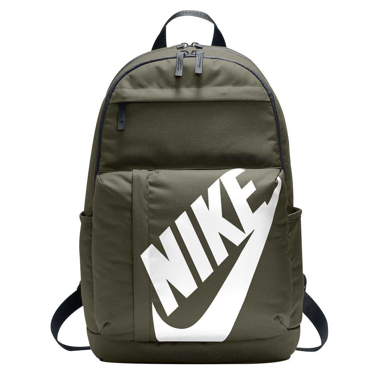 Hombre Escolar En Para 818 00 Dgt Ba5381 Nike 395 Mochila Envio xBgp6g